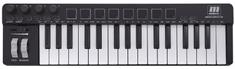 Miditech Minicontrol-32 USB/MIDI keyboard