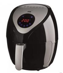 Miatec cvrtnik na vroč zrak (HF5085)