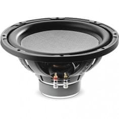 Focal subwoofer SUB 30 A4