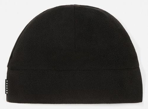 Brekka dětská fleecová čepice 54 černá  a1bd821fd3