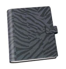 Akta organizator Alter, Zebra, A6