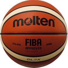 Molten košarkarska žoga BGL7X