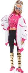 Mattel Barbie Kolekce puma