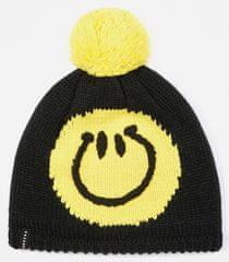 Brekka czapka dziecięca Smile Pon