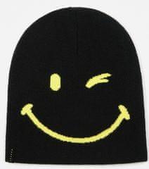 Brekka czapka dziecięca B-Smiley