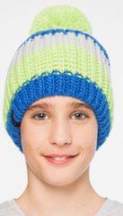Brekka czapka dziecięca Bait Pon