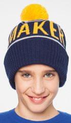 Brekka czapka dziecięca Trouble maker Pon