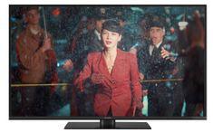 Panasonic telewizor TX-55FX550E