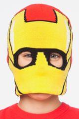 Brekka czapka dzeicięca Mask Beanie
