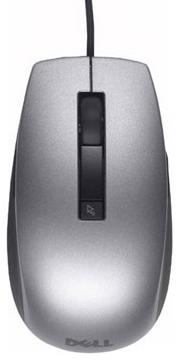 DELL mysz laserowa przewodowa (570-11349)