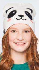Brekka czapka dziecięca Tender Safari