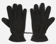 Brekka polarowe rękawice dziecięce