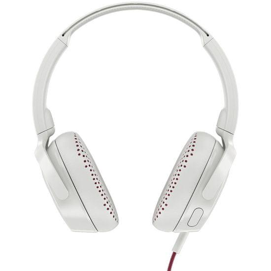 Skullcandy Riff On-Ear Tap Tech slúchadlá s mikrofónom
