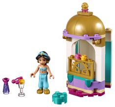 LEGO Disney Princess 41158 Jasmina in njena kupola