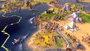 3 - Take 2 igra Sid Meier's: Civilization VI (Switch)
