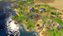 4 - Take 2 igra Sid Meier's: Civilization VI (Switch)