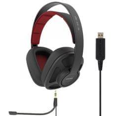 KOSS GMR-540ISO USB (GMR540ISOUSB)