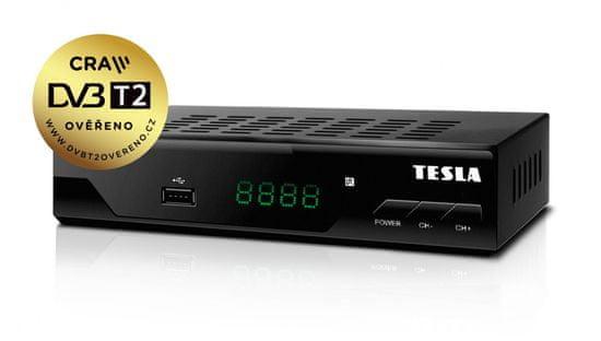 TESLA TE-310 - zánovní