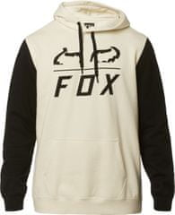 FOX bluza męska Furnace Pullover Fleece