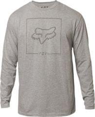 FOX pánske tričko Chapped Ls Tee