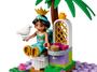5 - LEGO Disney Princess 41161 Pałacowe przygody Aladyna i Dżasminy