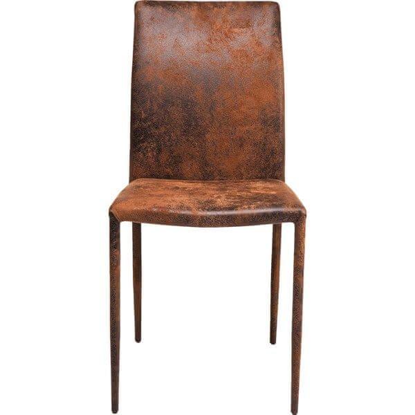 KARE Židle Milano Vintage