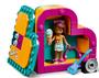 6 - LEGO Friends 41354 Andrein srdiečkový box