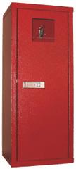 Hastex Skříňka na hasicí přístroj SHP620ČZ