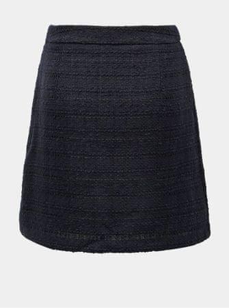 71682a19e5f Vero Moda tmavě modrá sukně Harma XL - Diskuze