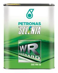 Selenia olje WR Forward 0W30, 2 l