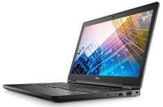 DELL prenosnik Latitude 5590 i5-8250U/8GB/SSD256GB/15,6FHD/W10P (210-ANMI-001)