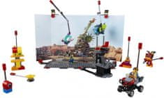 LEGO Movie 70820 LEGO® Movie Maker