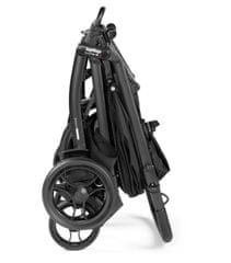 Peg Perego otroški voziček Booklet 50 Vibes