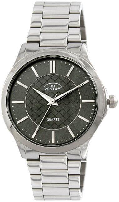 Bentime Dámské analogové hodinky 006-KMPS02459B