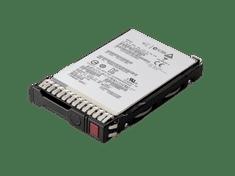 HP HP trdi disk 3.84TB 12G SAS RI-3 SFF SC SSD, 816576R-B21