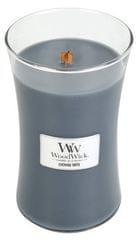 Woodwick świeca zapachowa Evening Onyx 609,5 g