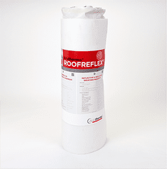 ALUTHERMO® ROOFREFLEX 14m2
