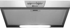 Electrolux LFU215X digestor