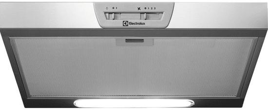 Electrolux LFU215X digestoř