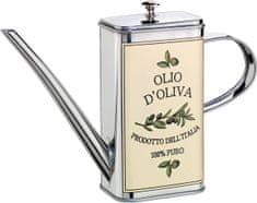 """Cilio Nádoba na olej """"Olio-Oliva"""" 500ml"""