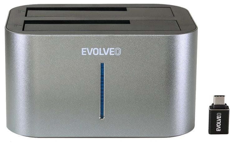 Evolveo Dion 2