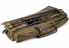Nash Púzdro Na Prúty Dwarf 3 Rod Carry System