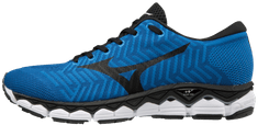 Mizuno Wave Sky Knit 2