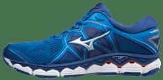 Lacné obuv Mizuno  ffacf003dd7