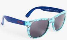 Hatley okulary przeciwsłoneczne chłopięce
