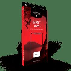 MyScreen Protector zaščitno steklo Huawei P20 Lite, full screen