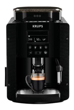Krups EA81P070 ESSENTIAL
