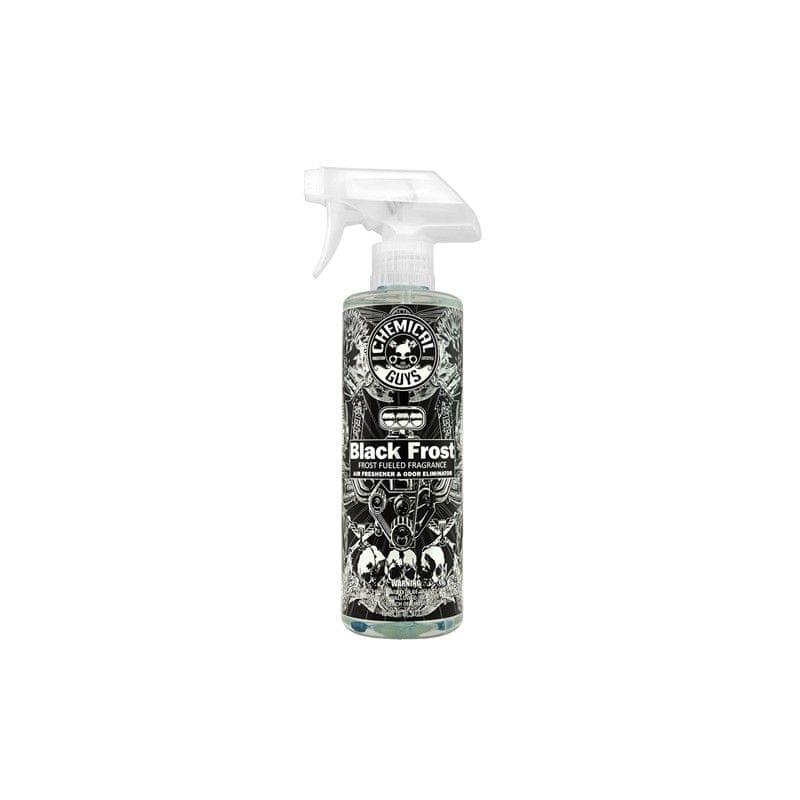 Chemical Guys Black Frost - vůně pánského parfému (16 oz)