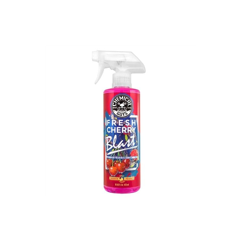 Chemical Guys Fresh Cherry Blast (16 oz)