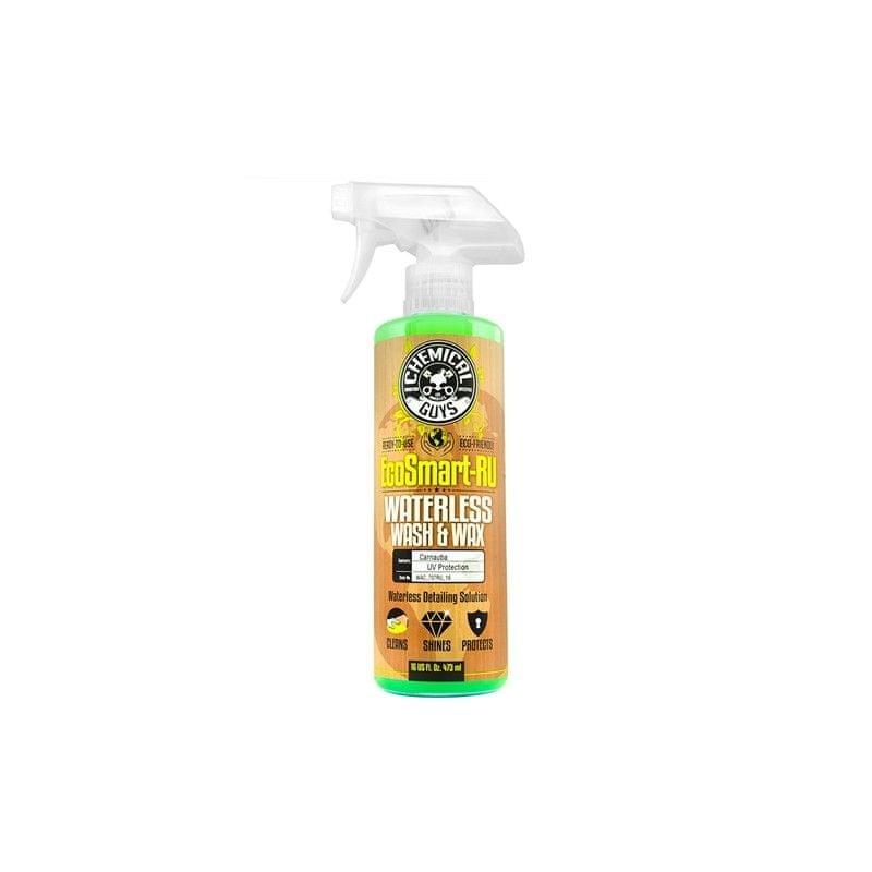 Chemical Guys EcoSmart RU (16 oz) - mytí auta bez vody